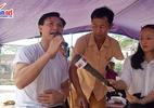 Chủ tịch HN kêu gọi người dân Đồng Tâm thả hết người bị giữ - ảnh 3