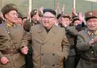 Thế giới 7 ngày: Ông Trump sẽ tới Việt Nam, Triều Tiên thử tên lửa - ảnh 2