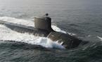 Hé lộ thiết kế tàu ngầm mới dành cho nữ binh Mỹ