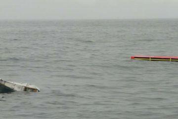 Bằng chứng mới về vị trí của MH370