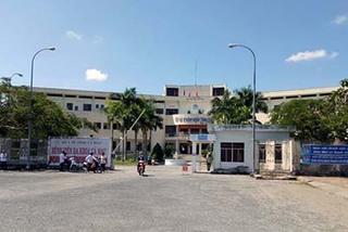 Từ chối làm giám đốc bệnh viện huyện, bác sĩ bị kỷ luật