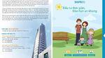 Fubon Life Việt Nam ra mắt bảo hiểm đóng phí một lần
