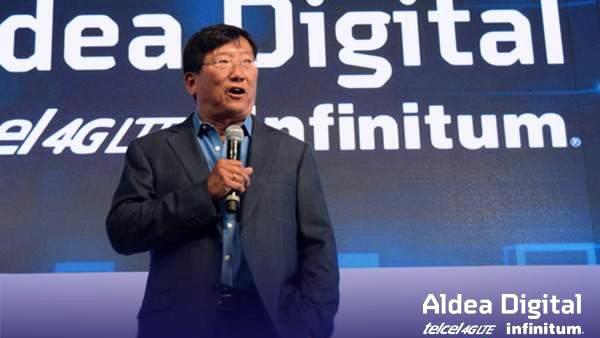 """""""Bậc thầy"""" về IoT của thế giới sắp đến Việt Nam"""