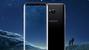 Đặt mua Samsung Galaxy S8/S8 Plus, nhận quà 4.000.000 đồng