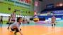 Giải bóng chuyền nữ quốc tế VTV9 Bình Điền: Rộn ràng đợi khai hội
