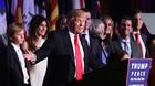 Thế giới 7 ngày: Ông Trump sẽ tới Việt Nam, Triều Tiên thử tên lửa