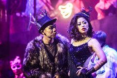 Lý giải cơn sốt nhạc kịch chưa từng có tại Hà Nội