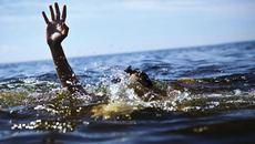 Quảng Ninh: 3 học sinh chết đuối cùng một ngày