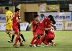 U19 Việt Nam đoạt ngôi địch giải U19 quốc tế đầy khó tin