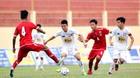 Video U19 HAGL trả hận U19 Myanmar