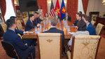Lưỡng đảng Hoa Kỳ coi trọng quan hệ Đối tác toàn diện với VN