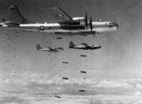 Cuộc không chiến đẫm máu trên bầu trời Triều Tiên - Kỳ cuối