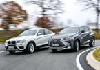 Xe Đức hay xe Nhật đáng tin cậy hơn?