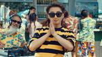 Tiên phong ra nhạc trong mùa hè, Sơn Tùng vẫn giành 'đại thắng'