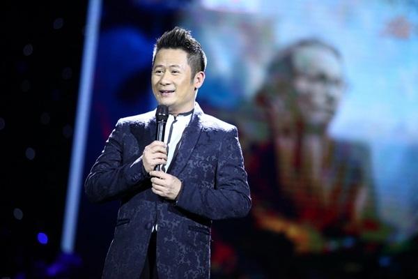 Điều chưa từng có trong đêm tôn vinh nhạc Trịnh của Vạn Nguyễn