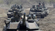 Triều Tiên có thể thử hạt nhân, Mỹ diễn tập sơ tán khỏi Hàn Quốc