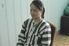 Mối tình bi lụy kết đắng của người đàn bà đất Cảng
