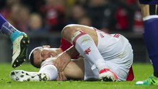 MU phủi tay không ký tiếp hợp đồng với Ibrahimovic