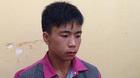 Nhân thân bất ngờ về nghi phạm 15 tuổi giết người trói gốc cây