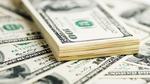 Tỷ giá ngoại tệ ngày 24/4: USD kéo dài chuỗi ngày suy yếu