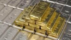 Giá vàng hôm nay 24/4: Đột ngột giảm sâu
