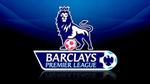 BXH bóng đá Anh, TBN, Ý, Đức, Pháp mới nhất
