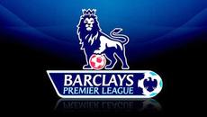 BXH bóng đá Anh, TBN, Ý, Đức, Pháp