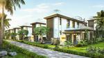 8 giá trị vượt trội của Cam Ranh Mystery Villas