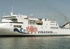 Tính toán phương án trả nợ chục ngàn tỷ của Vinashin