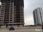 """Hà Nội công bố thêm 9 dự án đủ điều kiện được """"bán nhà trên giấy"""""""