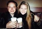Vụ ly hôn uẩn khúc, ngốn 4 triệu đô la của tỷ phú Mỹ