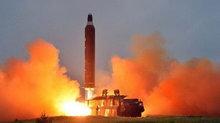 Triều Tiên bất ngờ cảnh báo nhằm vào Trung Quốc