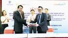 Aviva nắm toàn bộ cổ phần của Aviva Việt Nam