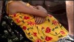 Bắt thanh niên 'yêu' bạn gái nhí có thai rồi chạy làng
