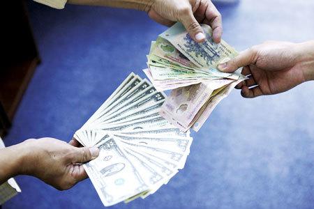 Mê lãi suất cao, bị lừa đảo hàng trăm triệu đồng