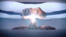 Dân Trung Quốc lo lắng Triều Tiên sắp thử hạt nhân