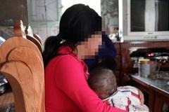 Truy nã kẻ khiến thiếu nữ 14 tuổi sinh con