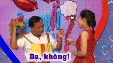 Cười ngất với màn xuất hiện độc, lạ của chàng trai Khánh Hòa