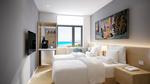 Khách sạn boutique- 'luồng gió' mới BĐS Đà Nẵng