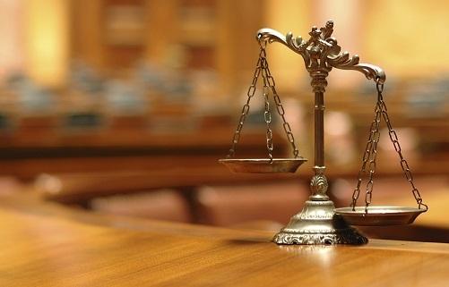 Chăng dây điện trần gây chết người: có thể quy tội hình sự