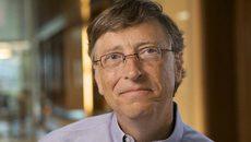 Bill Gates tiết lộ cách kiểm soát con dùng smartphone