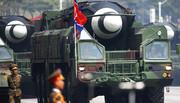 Triều Tiên nói 'vũ khí đã sẵn sàng tấn công Mỹ'