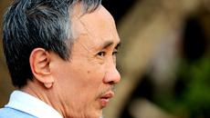 Vụ án oan Hàn Đức Long: Tòa án xin lỗi