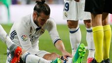 """Nản với """"bệnh binh"""" Bale, Real tống khứ sang MU"""
