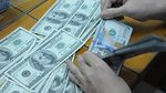 Chuyến 'shopping' ngàn tỷ, giật mình với đại gia Việt
