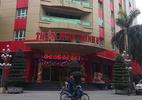 Phạt 215 triệu cho hàng loạt sai phạm ở Thiên Ngọc Minh Uy