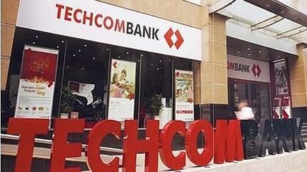 Truy nã nguyên Giám đốc và Phó giám đốc Techcombank TP.HCM