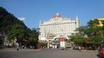 Bốn tỉnh đồng loạt hội chợ với Trung Quốc: Bộ Công Thương nói quá nhiều