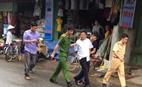 Vụ sát hại mẹ vợ hờ: Nghi phạm từng dọa giết Phó hiệu trưởng