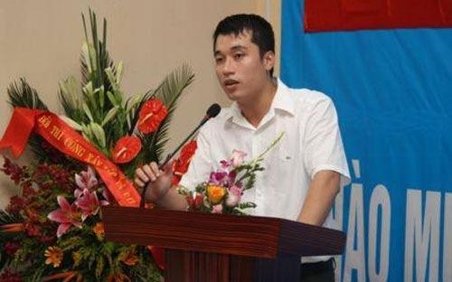 Trịnh Xuân Thanh, Vinaconex, PVC, thua lỗ, xây lắp Dầu Khí